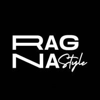 Ragna Style