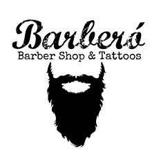 Barberó