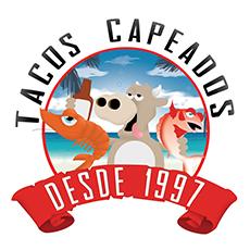 Tacos Capeados