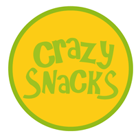 Crazy Snacks