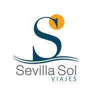 SEVILLA SOL