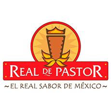 Real de Pastor
