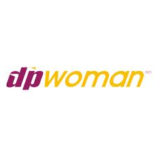 Dpwoman