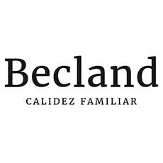 Becland