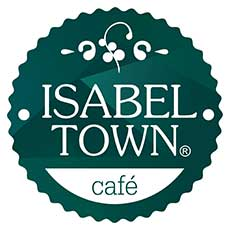 Isabel Town