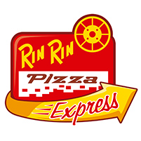 Rin Rin Pizza