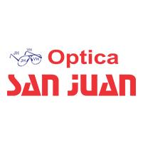 Optica San Juan