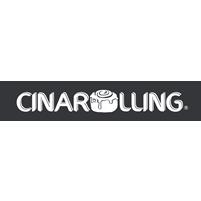 Cinarolling