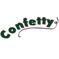 Confetty