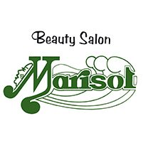 Beauty Salon Marisol