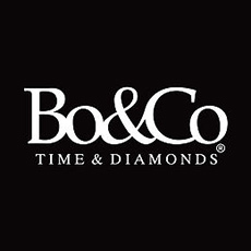 Bo & Co