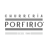 CHURRERIA PORFIRIO