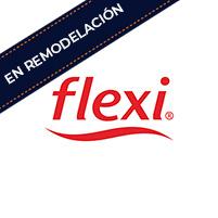 Flexi en remodelación