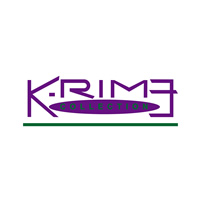 K-rime Collection