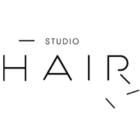Studio Hair Saloon