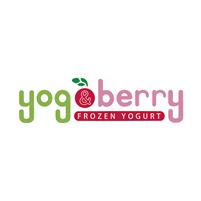 Yog & berry