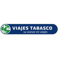 Viajes Tabasco