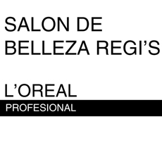 Regi's Salon