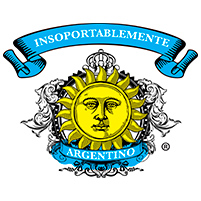 Insoportablemente Argentino