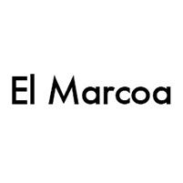 El Marcoa