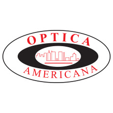 Optica Americana