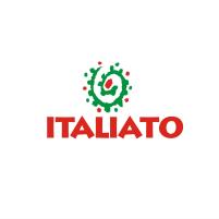 Italiato