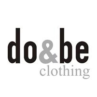 Do&Be
