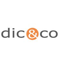 Dic&Co
