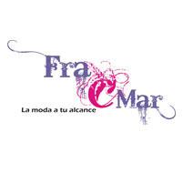 Fracmar