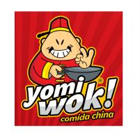 Yomi Wok