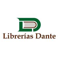 Libreria Dante