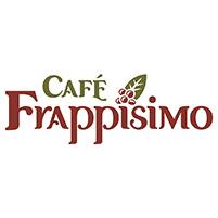 Cafe Frappisimo