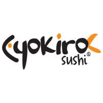 Yokiro Sushi