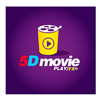 5D Movie