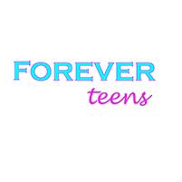 Forever Teens