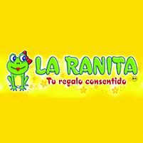 La Ranita
