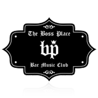 The Boss Place