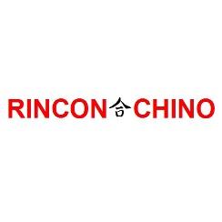 Rincón Chino