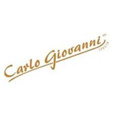 Carlo Giovanni
