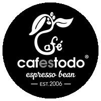 CAFESTODO