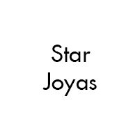 Star Joyas