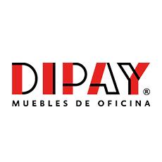 Dipay
