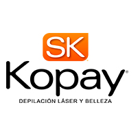 Skin Care Kopay