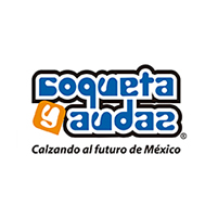 Coqueta y Audaz
