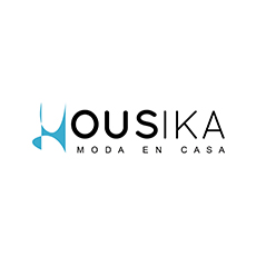 Housika