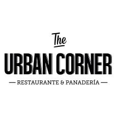 Urban Corner