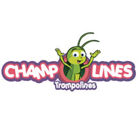Champolines
