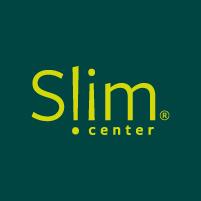 Slim Center