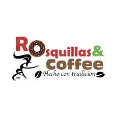 Rosquillas & Coffee