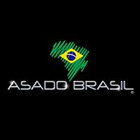 Asado Brasil